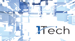 1Tech Corporate Brochure